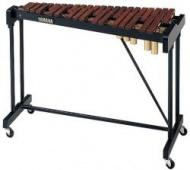 Yamaha YX 30G - xylofon