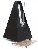 Kurzweil stand - dřevěný stojan