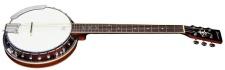 GEWA Banjo Tennessee Select