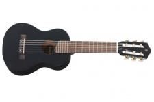 YAMAHA GL 1 BL - kytarové ukulele