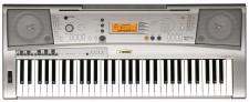 Yamaha PSR A300 - orientální klávesy