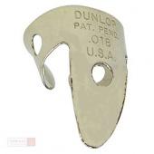 Dunlop 33 R.018 - pakfongový prstýnek