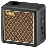 VOX AmPlug2 Cabinet - mini kombo