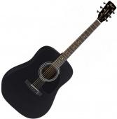 CORT AD 810 BKS - akustická kytara