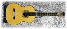 Kohno Sakurai  Maestro - klasická kytara