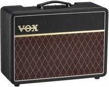 Vox AC 10 C1 - kytarové lampové kombo