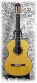 Sakurai Masaki Concert-J - klasická kytara