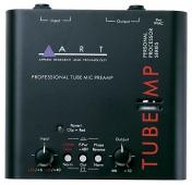 ART TUBE MP - lampový předzesilovač / DI