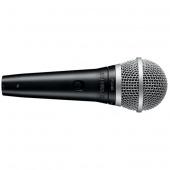 Shure PGA 48 QTR - mikrofon