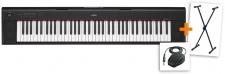 Yamaha NP32 B SET 2XF