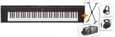Yamaha NP32 B SET 4XSFQ