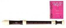 Yamaha YRA312 B SET3
