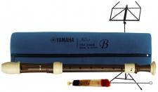 Yamaha YRA314 B SET2