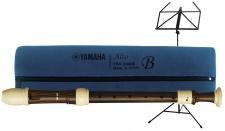 Yamaha YRA314 B SETS