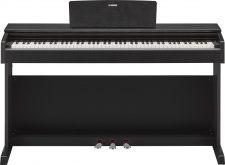 YAMAHA YDP 143 B - digitální piano