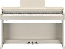 YAMAHA YDP 163 WA - digitální piano