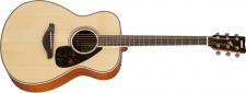 Yamaha FS 820 NT - westernová kytara