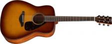 Yamaha FG 800 SDB - westernová kytara