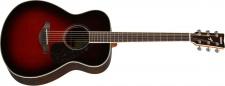 Yamaha FS 830 TBS - westernová kytara