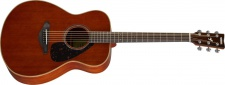 Yamaha FS 850 NT - westernová kytara