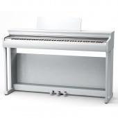 Kawai CN 25 W - digitální piano