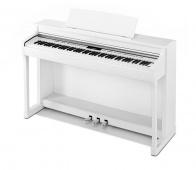 Kawai CN 35 W - digitální piano