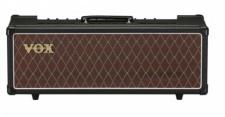 Vox AC 30 CH - kytarový lampový zesilovač