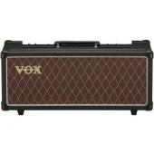 Vox AC 15 CH - kytarový lampový zesilovač