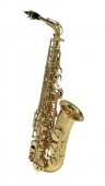 Conn AS 650 - altový saxofon
