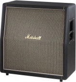 Marshall 2061CX - kytarový reprobox
