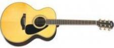 Yamaha LJ 16 - akustická kytara