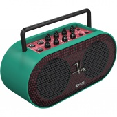 VOX Soundbox Mini GR - přenosné kombo