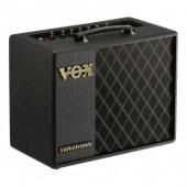 VOX VT 20X - hybridní modelingové kombo