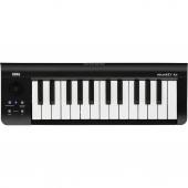 KORG MicroKey Air 25 - Bluetooth/USB MIDI klaviatura