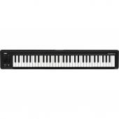 KORG MicroKey Air 61 - Bluetooth/USB MIDI klávesnice