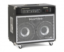 Hartke HyDrive 5210 C - baskytarové kombo