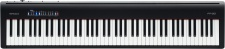 Roland FP 30 BK - stage piano