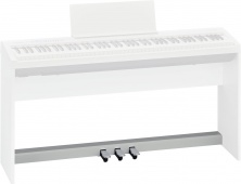 Roland KPD 70 WH - pedálová lišta pro Roland FP 30