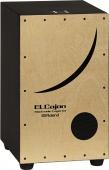 Roland EC 10EL - Elektroakustický Cajon