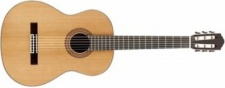 Romanza C 360 - klasická kytara