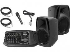 Laney AH 210 - ozvučovací systém
