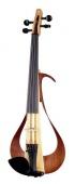 Yamaha YEV104NT - elektrické housle