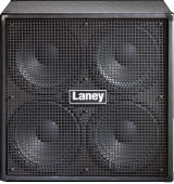 Laney LX 412 - kytarový reprobox