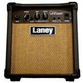 Laney LA 10 - akustické kombo