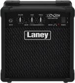 Laney LX10B - baskytarové kombo