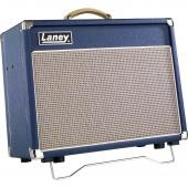 Laney L20T 212 - kytarové lampové kombo