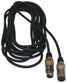 Warwick RCL 30360 D6 - kabel XLR-XLR 10m