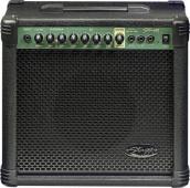 Stagg 20 GA - kytarové tranzistorové kombo