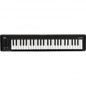 Korg MicroKey2 49 - MIDI klávesnice