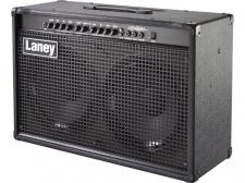 Laney LX120R TWIN - kytarové tranzistorové kombo